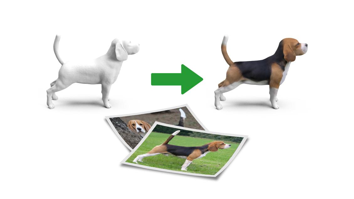 articoli-animali-cani-gatti-personalizzati-da-foto
